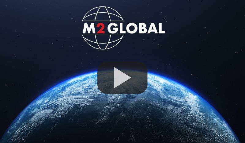 M2 Global Video