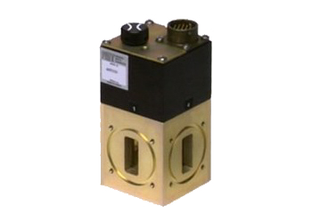 Waveguide Switches