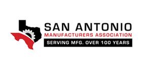 San Antonio Manufacturers Association