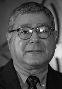 Adrian Guardia, Ph.D., SPHR