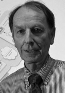Claudio S. Mariotta