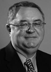 Dan L. Shunk