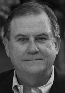 Douglas F. Carlberg