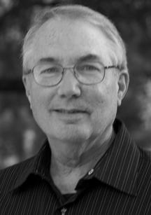 John H. Puckett