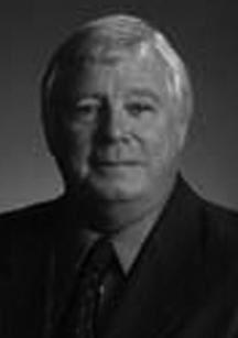 James W. Randle Jr.