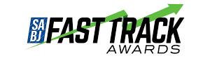 SA BJ Fast Track Awards