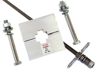Custom Field Install Kits