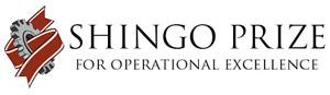 shingo-prize