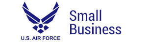 USAF Small Business